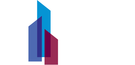 Truman Howell Architects